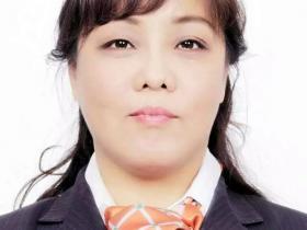天津外国语大学附属北辰光华外国语学校校长寄语 | 千里之行,始于足下