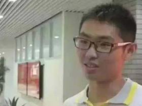 北京文科状元父母都是外交官,教育早已阶层固化?